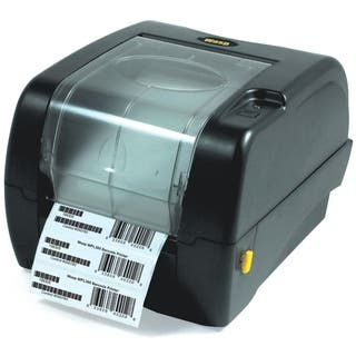Wasp WPL305 Thermal Label Printer|https://ak1.ostkcdn.com/images/products/3891451/P11937063.jpg?impolicy=medium