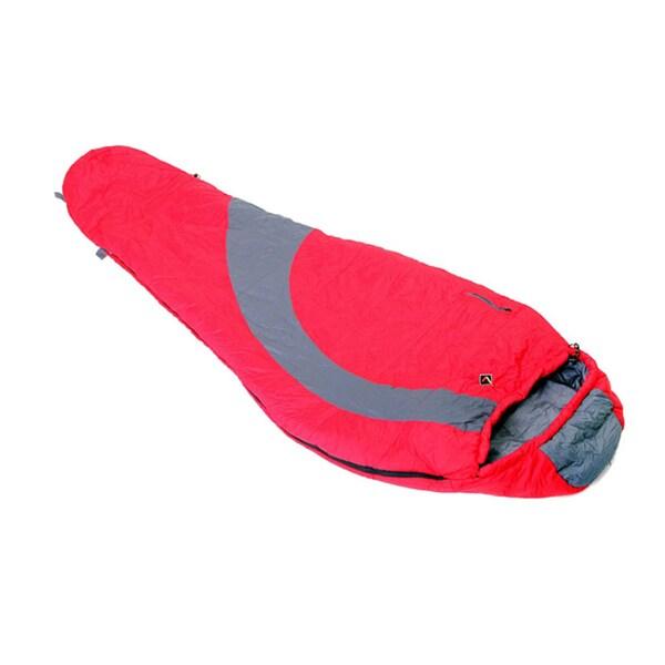 TechLite 0-degree F Ultra Light Sleeping Bag