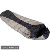 Ledge River 20-degree Sleeping Bag
