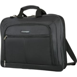 Kensington SureCheck K62568US Classic Notebook Case