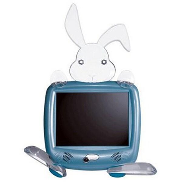 Hannspree Nini 9 6-inch LCD TV