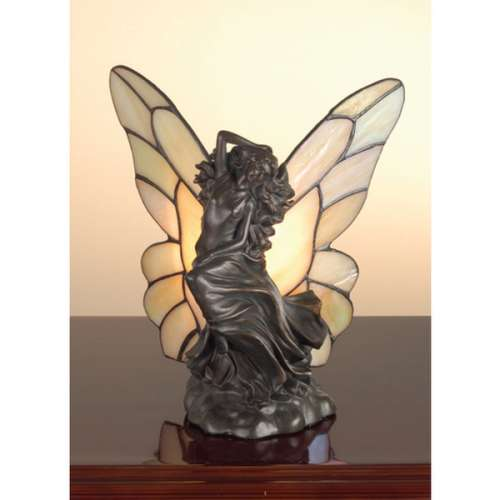 Floating Fairy Accent Lamp - Thumbnail 1