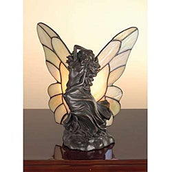 Floating Fairy Accent Lamp - Thumbnail 0