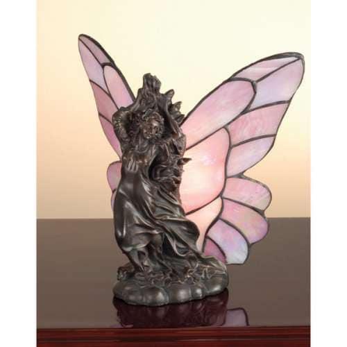 Drifting Fairy Accent Lamp - Thumbnail 1