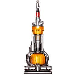 Dyson All Floors Upright Vacuum (Refurbished)
