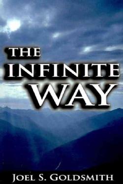 The Infinite Way (Paperback)