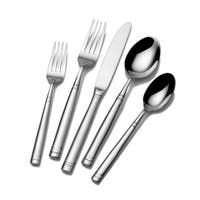 Towle Stephanie 20-piece Flatware Set