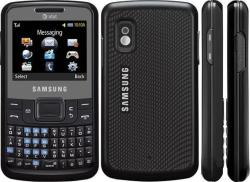 Samsung A177 Unlocked QWERTY Keyboard Cell Phone - Thumbnail 2