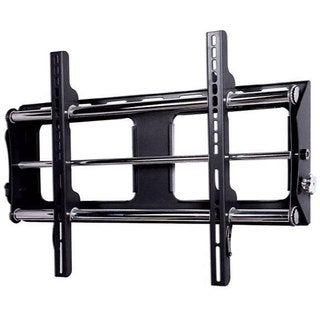 Arrowmounts Universal Tilting Wall Mount for 37 to 60-inch Plasma/LED/LCD TVs AM-T5010B