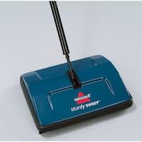 Shop Ewbank 525 Handy Manual Carpet Sweeper Free