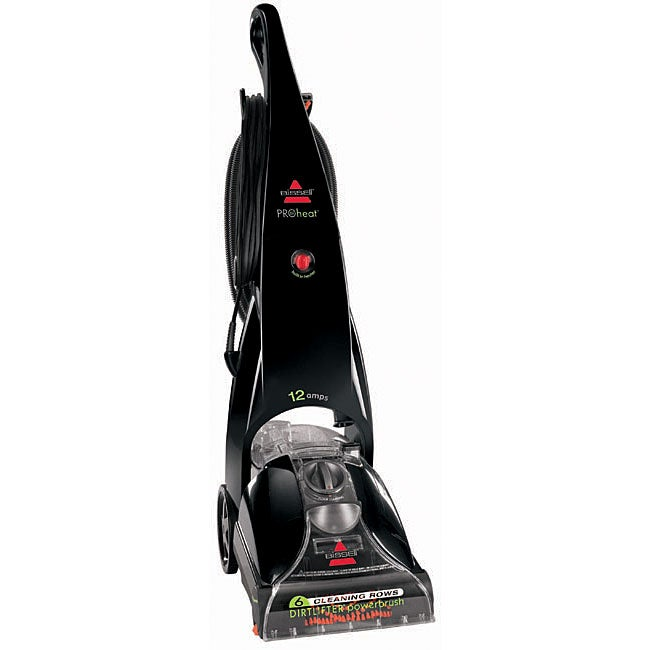 Bissell 25A3 ProHeat Deep Cleaner - Free Shipping Today - Overstock.com - 11944444