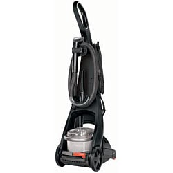 Bissell 25A3 ProHeat Deep Cleaner