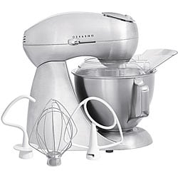 Hamilton Beach Eclectrics Stand Mixer
