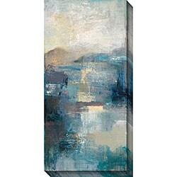 Gallery Direct Bailey 'Seasonal Tones I' Oversized Canvas Art