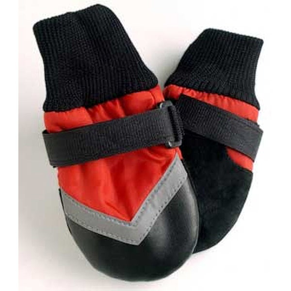 Fashion Pet Extreme All-weather Dog Boots