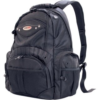 Mobile Edge Notebook Backpack|https://ak1.ostkcdn.com/images/products/3910710/P11958771.jpg?impolicy=medium