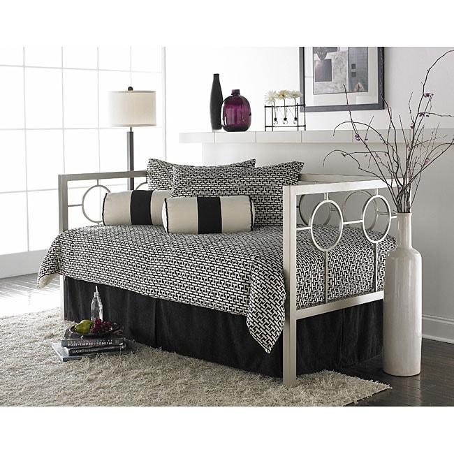 Astoria Steel Daybed Free Shipping Today Overstockcom