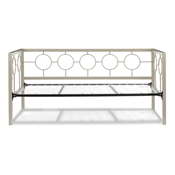 Fashion Bed Group Astoria Daybed w/ Link Spring
