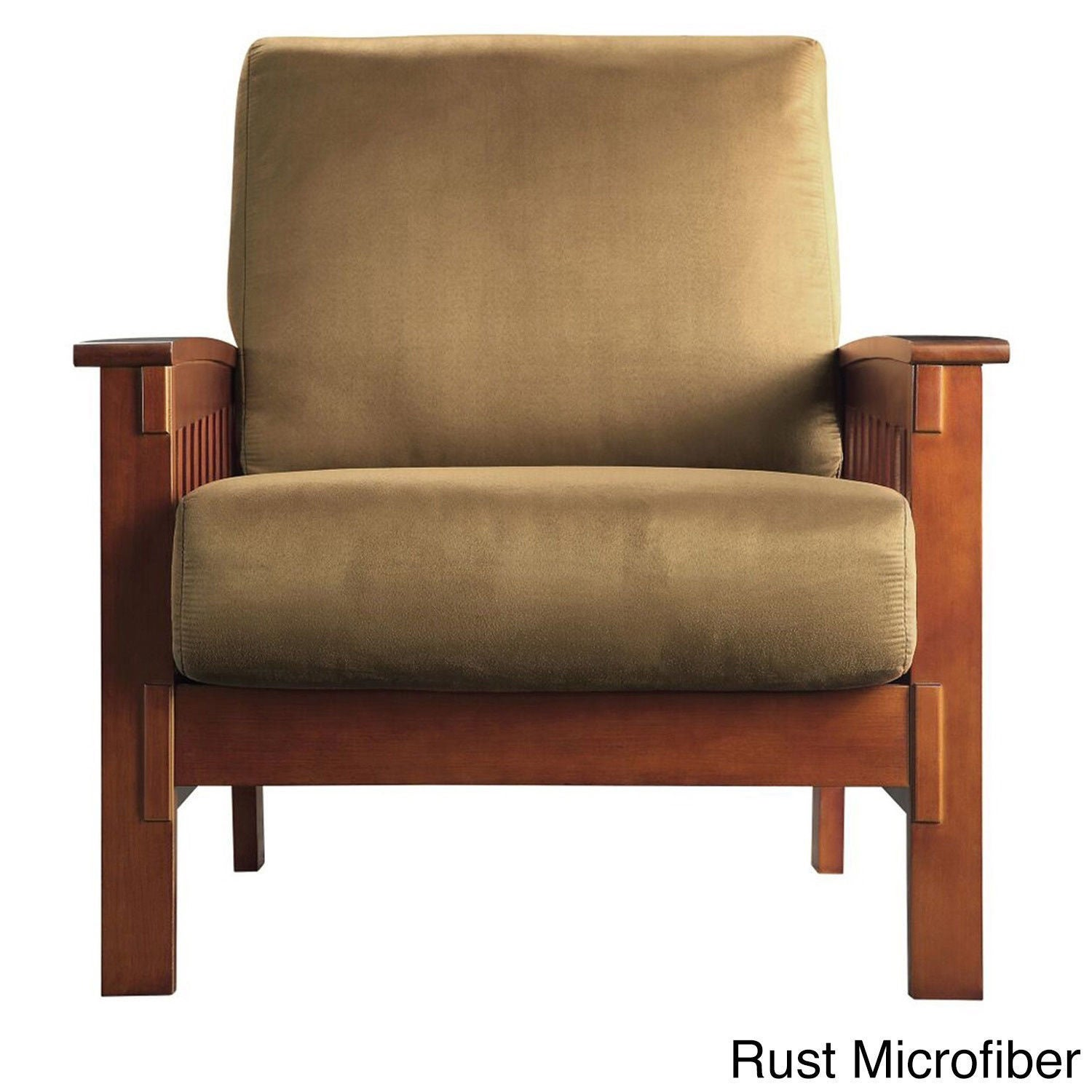 Accent Chairs Living Room Chairs For Less Overstockcom