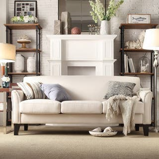 Uptown Modern Sofa by iNSPIRE Q Classic|https://ak1.ostkcdn.com/images/products/3911915/P11947586.jpg?impolicy=medium