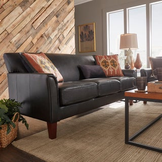 Uptown Modern Sofa by iNSPIRE Q Classic (4 options available)
