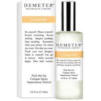 Demeter Gingerale Women's 4-ounce Cologne Spray