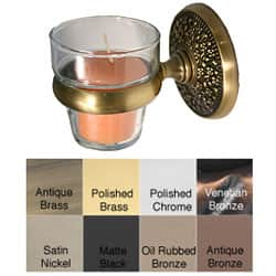Allied Brass Monte Carlo Wall Mounted Votive Candle Holder|https://ak1.ostkcdn.com/images/products/3915085/Monte-Carlo-Wall-Mounted-Votive-Candle-Holder-P11947177.jpg?impolicy=medium
