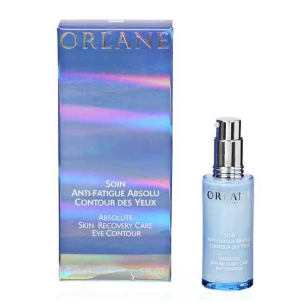 Orlane Absolute Skin Recovery Care Eye Contour Gel