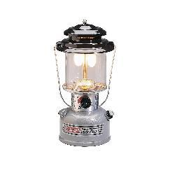 Coleman Premium Powerhouse Dual Fuel Lantern - Thumbnail 2