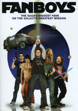 Fanboys (DVD)