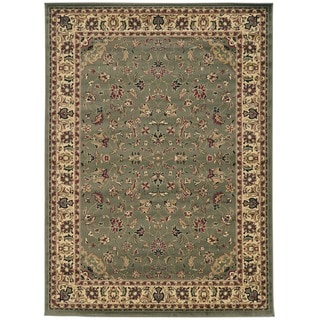 Sage Rugs Amp Area Rugs To Decorate Your Floor Space