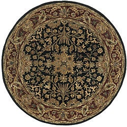 6 X 6 Round Oval Amp Square Area Rugs Shop The Best