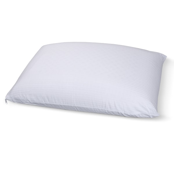 Select Luxury E.C.O. Standard-size Latex Pillow