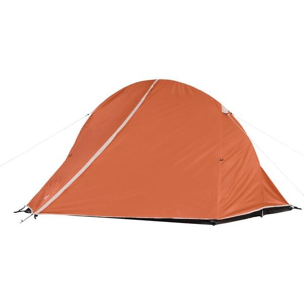 Coleman Hooligan 2 Person Tent (8' x 6')