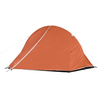 Coleman Hooligan 2 Person Tent (8' x 6')
