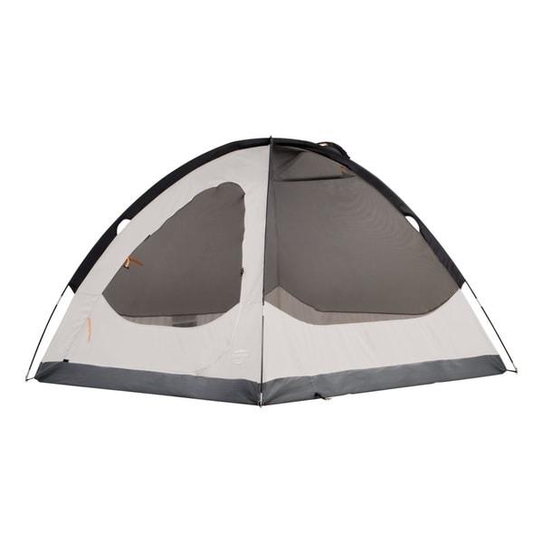 Coleman Hooligan 3 Person Tent (8' x 7')