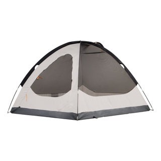 Coleman Hooligan 3 Person Tent (8' x 7')