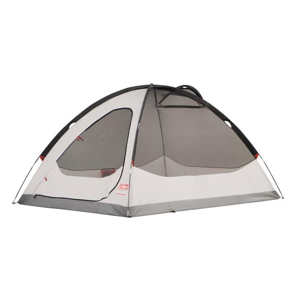 Coleman Hooligan 4-person Tent (9' x 7')