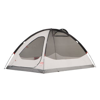 Coleman Hooligan 4-person Tent (9' x 7')