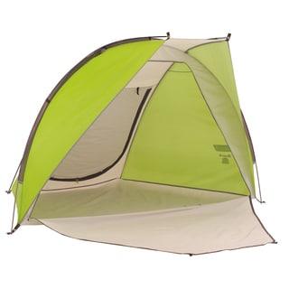 Coleman Road Trip Beach Shade  sc 1 st  Overstock.com & Coleman Tents u0026 Outdoor Canopies For Less | Overstock.com