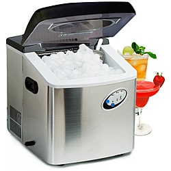 Freezers Ice Makers Shop The Best Deals For Mar 2017