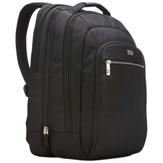 Case Logic Security Friendly Notebook Backpack