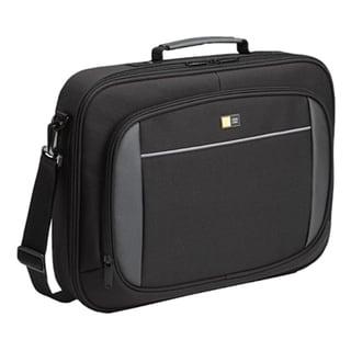 Case Logic Value Notebook Briefcase