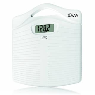 Weight Watchers Portable Precision Scale|https://ak1.ostkcdn.com/images/products/3930609/P11970332.jpg?impolicy=medium