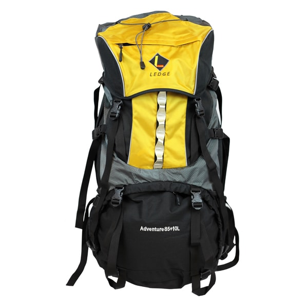 Ledge 95XT Backpack