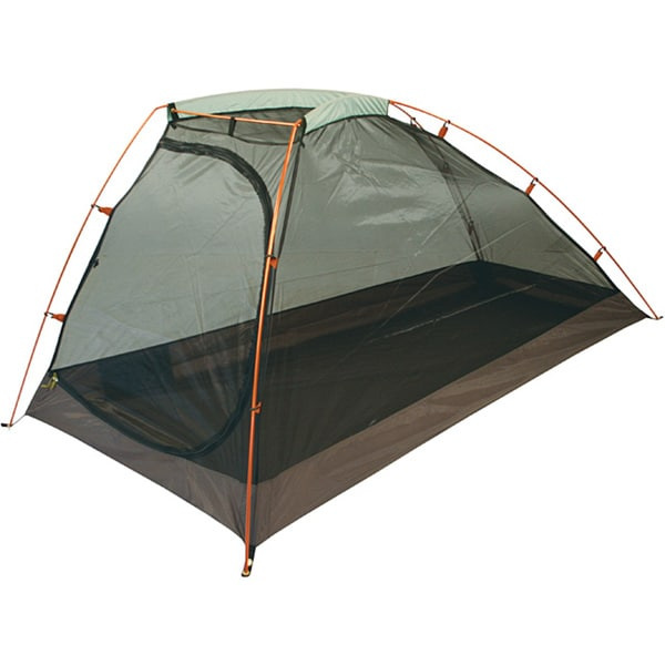 Shop Alps Mountaineering Zephyr 1 Al Tent Free Shipping