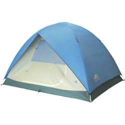 Shop Alps Mountaineering Meramac 6 Zf Fg Tent Free