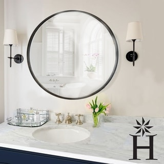 Oval White 17x14 Inch Undermount Vanity Sink