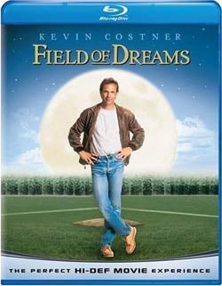 Field of Dreams (Blu-ray Disc)