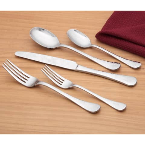 Ginkgo Flatware Find Great Kitchen Amp Dining Deals